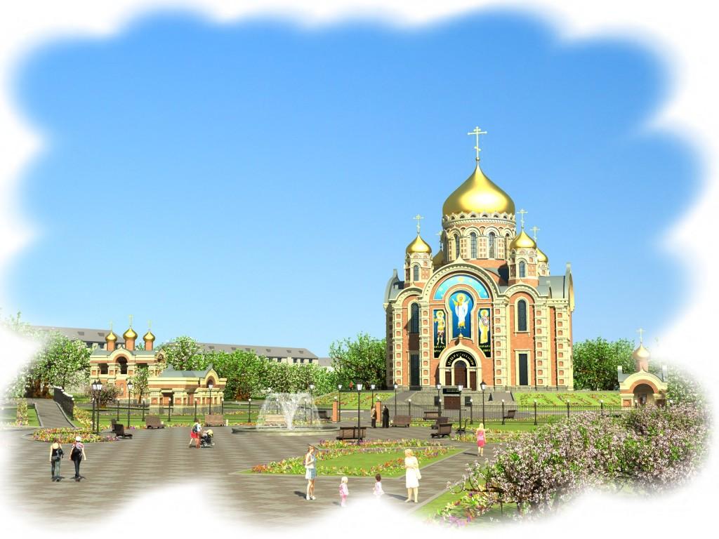 Никольский-храм-32.jpg