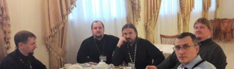 Чем запомнился православный молодежный форум «Пересвет»