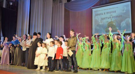 Святитель Николай Чудотворец – наш скорый помощниче!